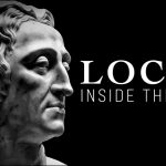 Understanding the Human Mind - The Philosophy of John Locke