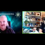 C*I*A Cosmic Transmissions Episode 3  - Astrology of Now - March 2021