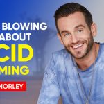 5 Fascinating Facts About Lucid Dreaming | Charlie Morley