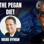The Pegan Diet:21 Practical Principles for Reclaiming Your Health in a Nutritionally Confusing World