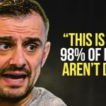 One of the Greatest Speeches Ever | Gary Vaynerchuk