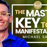 The Master Key to the Law of Attraction - Rewiring your Subconscious Mind! Michael Sandler