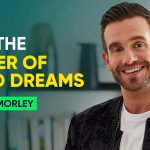 Experience The Power of Lucid Dreaming With Charlie Morley