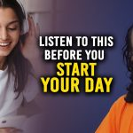 Listen to this Song Every Morning to Stay Happy All Day - Swami Mukundananda | JKYog Music