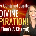 GENIUS ACTIVATION! Divine Planetary INSPIRATION! Weekly Astrology Forecast for ALL 12 SIGNS!