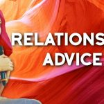 Relationship Advice For Women - Boost a Man's Confidence!