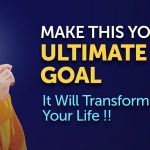 What is the ULTIMATE GOAL of Life? | Swami Mukundananda