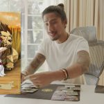 """GEMINI MARCH 1-7 """" THEY ARE ADDICTED TO YOU """" WEEKLY LOVE TAROT READING"""