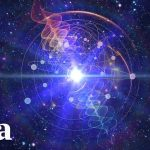Connecting with a Conscious Universe
