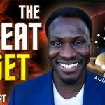 THE GREAT RESET 👊🏾 The Great Conjunction - it's OVER | Ralph Smart