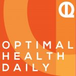 1260: Q&A - Excessive Bloating - Causes of Gas & Bloat Including Irritable Bowel Syndrome or IBS