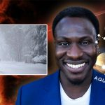 THE GREAT FREEZE OF 2021 | The Great Conjunction Continues! | Get Ready! | Ralph Smart