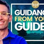 How to Get Guidance from Your Guides!!! Manifestation, Law of Attraction | Michael Sandler