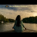 Another BRIEF Meditation | Improve Positiveness | Reduce Tension and Stress |
