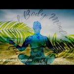 MIND BODY SOUL MEDITATION | Super Relaxation | Calm | Overcome Stress | Control Anxiety |