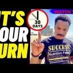 THEY CAN'T STOP GOD'S PLAN FOR YOU... ( NEXT 30 DAYS YOU WILL BLOW UP! )