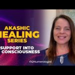 Video Edit   Akashic Records   Patricia March 5