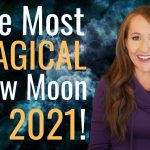 NEW MOON in PISCES! Manifest Your DREAMS!