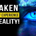If You're Doing THIS, You're Already Awakening to a 5D Reality! (Law of Attraction)