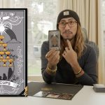 LIBRA | THE BEST IS YET TO COME | MARCH 16-31, 2021 BI-WEEKLY TAROT READING