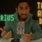 AQUARIUS | THE TRUTH IS COMING OUT | TAROT AFTER DARK READING MARCH, 2021