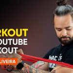 YouTube Workouts Vs. 10X - Which is Better? | Ronan Oliveira