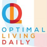 1915: 4 Tips To Create A Daily Gratitude Practice AND Embrace the Strange and You'll Live a...