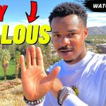 5 FAKE THINGS PEOPLE DO WHEN THEY ARE JEALOUS OF YOU �