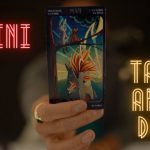 GEMINI | THEY PLAY MIND GAMES | TAROT AFTER DARK READING MARCH, 2021