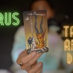 TAURUS | YOU THOUGHT YOU COULD TRUST THEM | TAROT AFTER DARK READING MARCH, 2021