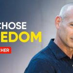 Our New Life Vision Is About Time Freedom | Jon Butcher