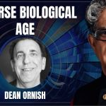 How to Reverse Chronic Illness and Biological Age - Deepak Chopra & Dean Ornish