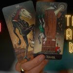 LEO | THEY GAVE YOU SO MANY PROMISES | TAROT AFTER DARK
