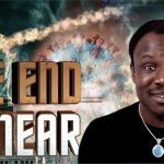 """""""THE END IS NEAR """" ��... You Need A Miracle, here's how to Manifest One Asap!   Ralph Smart"""