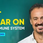 Don't Fall for these Lies About the Immune System | Eric Edmeades
