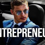 Entrepreneur - Best Motivational Video For Self-Made Success
