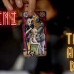 GEMINI | WHAT YOU KNOW WILL HURT YOU, TIME TO FIND OUT | TAROT AFTER DARK READING MARCH, 2021