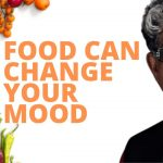 How to Change Your Mood through Food to create a more peaceful, sustainable and healthier world