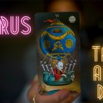 TAURUS | WHAT IF YOU CHASE THEM? | TAROT AFTER DARK READING MARCH, 2021