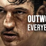 OUTWORK EVERYBODY - Powerful Motivational Speech