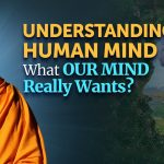 Understanding the Human Mind - What our Mind Really Wants? | Swami Mukundananda