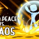 How to Find Inner Peace in a World of Chaos!