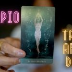 SCORPIO | YOU NEED TO KNOW THEIR NEXT MOVE | TAROT AFTER DARK READING