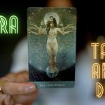 LIBRA | THE TRUTH WILL SHOCK YOU | TAROT AFTER DARK READING