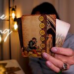 DIVINE TIMING | I WANT THEM TO COMMIT? WILL THEY EVER COMMIT? | ALL ZODIAC TAROT READING