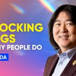 5 Powerful Things Rich People Do That You Should Know About | Ken Honda