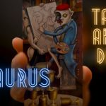 TAURUS | WILL YOU EVER HEAR BACK FROM THEM? | TAROT AFTER DARK READING