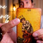 DIVINE TIMING | WHY THEY JUST BECAME COLD AND DISTANT | ALL ZODIAC TAROT READING