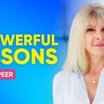 3 Powerful Mind Lessons From Marisa Peer