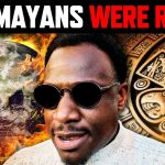 The Mayans Were Right. (Charlie Chaplin's Final Speech Gave Humanity a WARNING!!!) | Ralph Smart